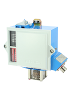 K3 classified temperature switch P series