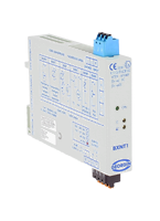 Converter - BXNT series  Galvanic insulation