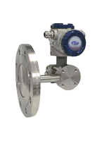 Level transmitter FKE series - ProcessX family