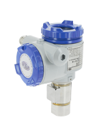 Absolute pressure transmitter FKH series - ProcessX family