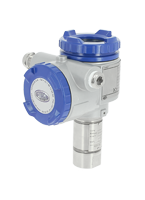 Relative pressure transmitter FKP series - ProcessX family