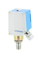 Pressure switch G Series Small size model