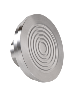 Diaphragm seals - S300 series