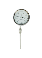 Thermometer T7000 series Bimetal industrial thermometer for seve