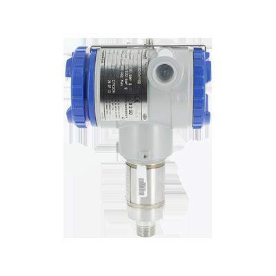 smar ld301 pressure transmitter manual